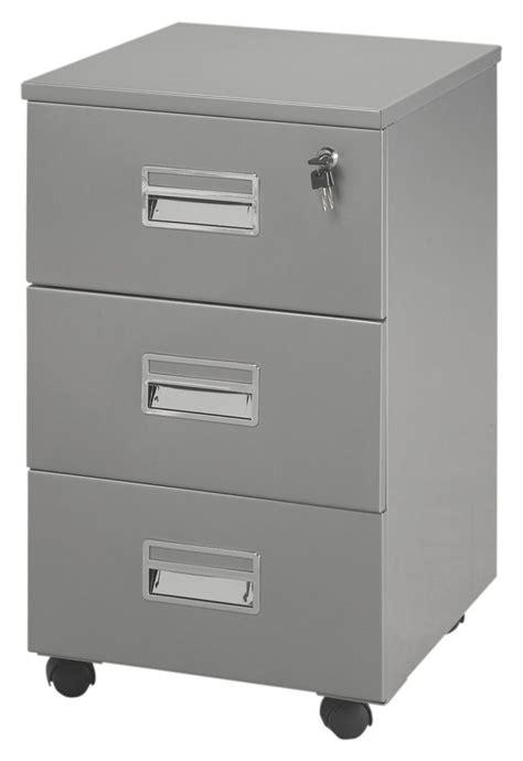 meubles bureau conforama caisson de rangement conforama 28 images meuble bas
