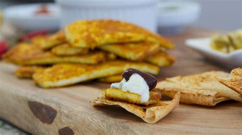 cheeses vegan recipes desserts drinks   vegan