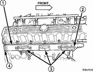 where is the distributor cap and rotor page 2 jeep With jeep rotary engine