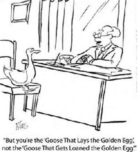 canada goose nest jokes