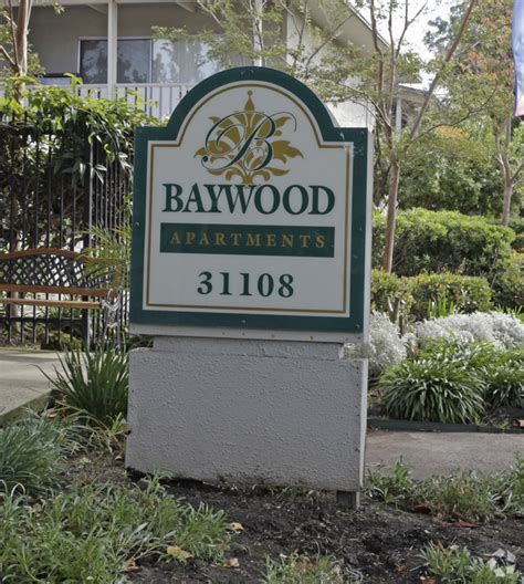 Greenhaven Apartments Union City Ca Reviews by Avalon Union City Rentals Union City Ca Apartments