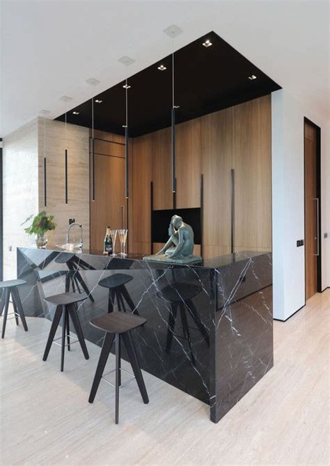 Kitchen Lighting Virginia by Gallery Of Pavilion Ponderosa Paolo Cucchi Architects