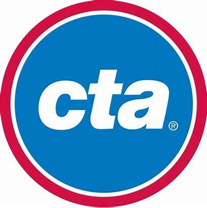 Chicago Transit Authority Wikipedia Svg Wiki