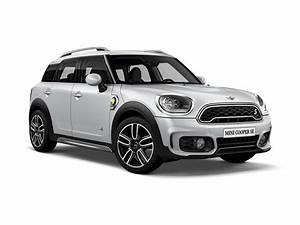 Mini Countryman Leasing Angebote : mini countryman 1 5 cooper s e sport all4 phev auto ~ Jslefanu.com Haus und Dekorationen