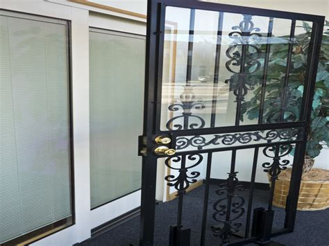 Home Depot Glass Doors Interior by Security Doors Windows Home Depot Security Doors Security