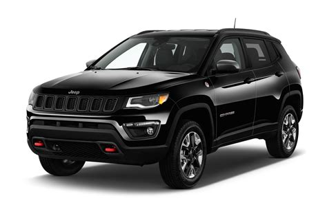 jeep compass reviews research   models motor
