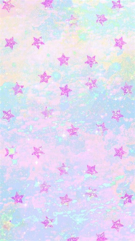 pastel kawaij stars    stars pastel kawaii