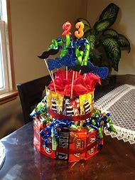 23rd Birthday Gift Ideas