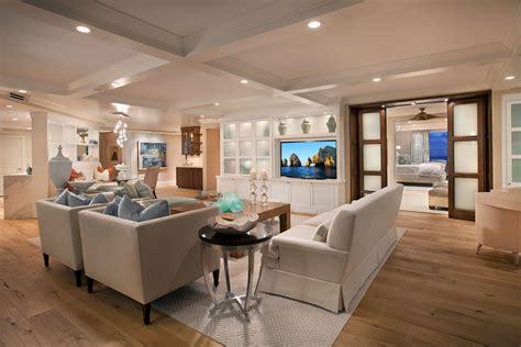 Florida Home Interiors by Miami South And South Florida Interior Designers W