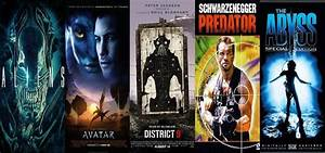 Top 15 Best Hollywood Movies On Aliens