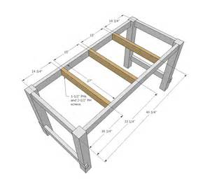 kitchen island blueprints white farmhouse style kitchen island for alaska lake