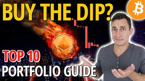 Coinbase makes it easy to buy and sell most popular cryptocurrencies. 2021 CRYPTOCURRENCY GUIDE TO BUYING THE DIP: What I do ...