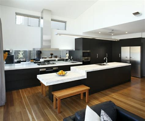kitchen island bench designs 40 refrigerators variety of designs for a spectacular