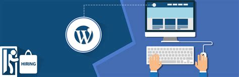 hire wordpress developer custom wordpress development