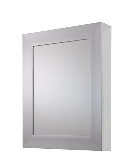 home depot canada recessed medicine cabinet glacier bay 24 in x 30 in recessed or surface mount