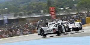 Actualite Le Mans : le mans nico hulkenberg avec porsche actualit automobile motorlegend ~ Medecine-chirurgie-esthetiques.com Avis de Voitures