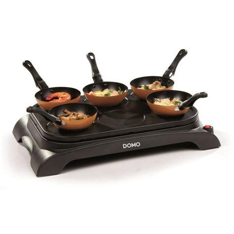 marmitons recettes cuisine recettes wok tefal