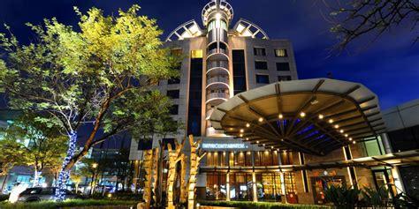 intercontinental johannesburg  tambo airport hotel