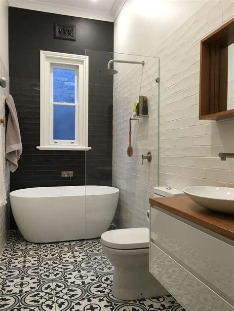Modern Bathroom Tiles Perth by 2018 Bathroom Tiling Trends Bathrooms Rooms