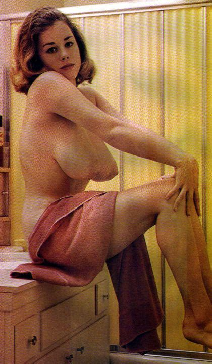 Classic Vintage Retro Erotica March 2011