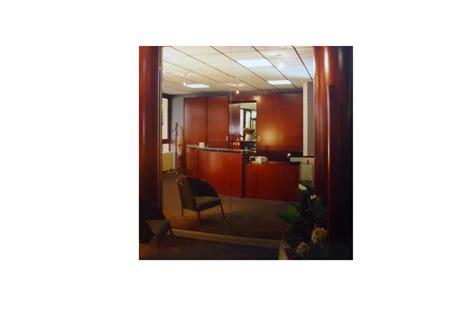 d 233 coration int 233 rieure cabinet comptable cholet yves cl 233 ment architecte int 233 rieur cholet 49