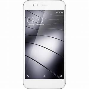 Wlan Ohne Vertrag Für Zuhause : gigaset me 32gb dual sim android lte 4g wlan smartphone ~ Jslefanu.com Haus und Dekorationen