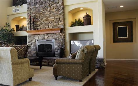 fireplace mantel  custom fireplace quality electric