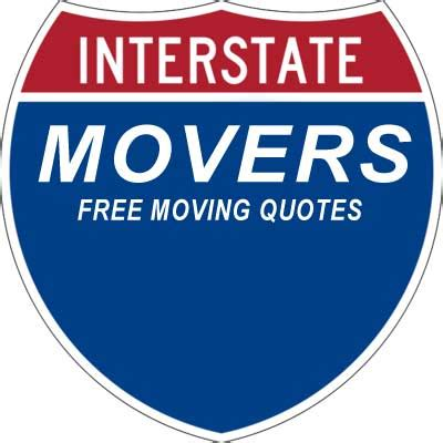 compare the best interstate movers for free save 70