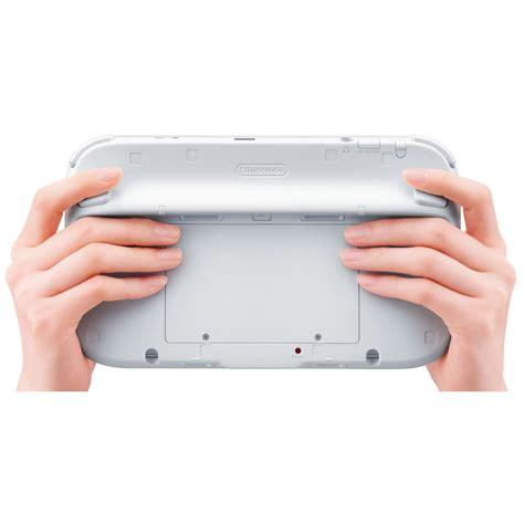 Console Nintendo Wii U by Wholesale Nintendo Wii U Consoles