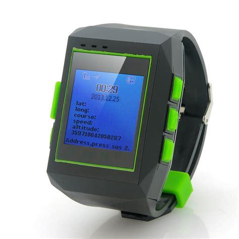 Wholesale Gps Tracker Watch