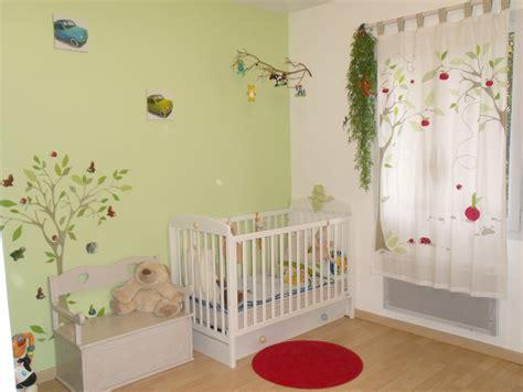 chambre bébé vert et blanc chambre bb garon pas cher free parure de lit bb bleue