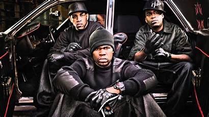 Banks Rap Lloyd Worth Gangsta Hip Hop