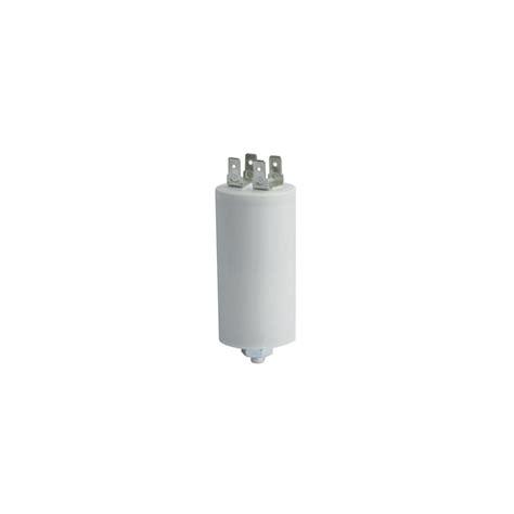condensateur pour seche linge condensateur de d 233 marrage s 232 che linge 284977