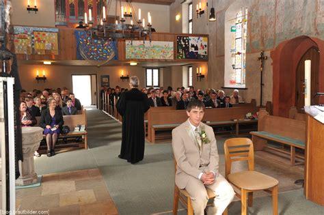 hochzeitsfotos schwabach heiraten  der ev kirche zu