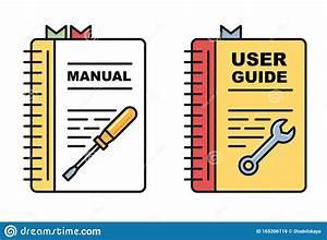 User Guide Book