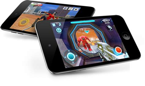 sell broken iphone gamestop gamestop realizes ios gaming potential might sell iphones