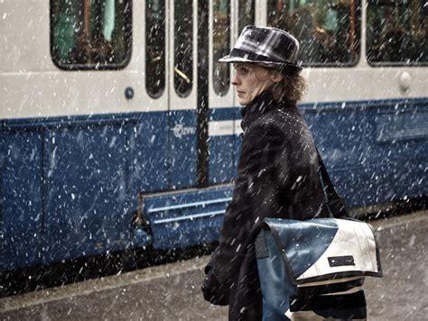 featured street photographer thomas leuthard