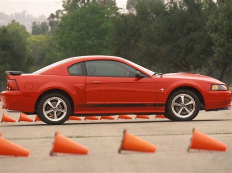 10 Best Cheap Sports Cars Under ,000