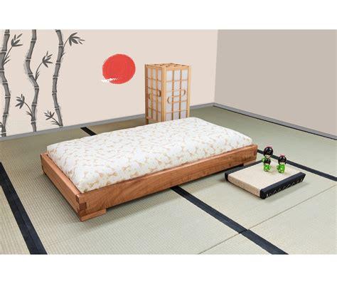 lettino futon lettino montessoriano artigianale per bambini akachan