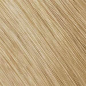 Günstig Farbe Kaufen : goldwell nectaya haarfarbe 9n hell hellblond farbe g nstig online kaufen bei hagel ~ Eleganceandgraceweddings.com Haus und Dekorationen