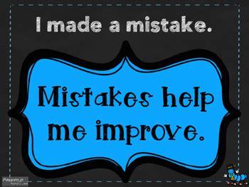 change  words change  mind growth mindset
