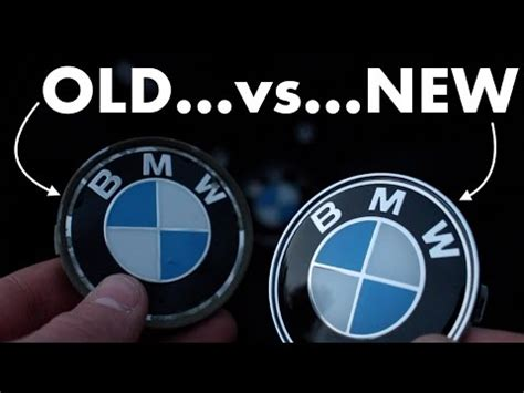 Bmw Logo Replacement by Bmw Wheel Emblem Replacement All Bmw Models