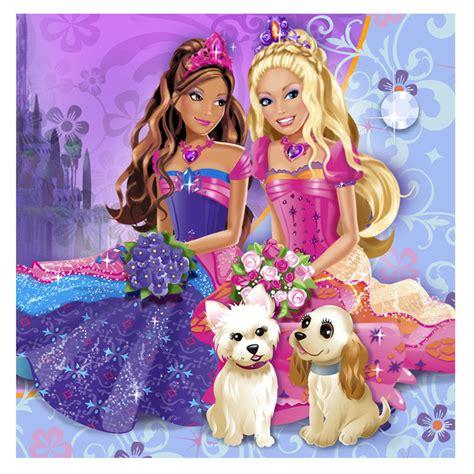 cartoon barbie wallpaper cartoon wallpaper