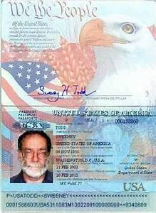 11 us passport psd template images united states for Us passport photo template