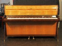 kitchen cabinets formica 8 best images about mid century modern 1950 s pianos on 2992