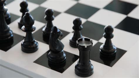 hd hintergrundbilder schachbrett schwarz weiss figur schach desktop hintergrund