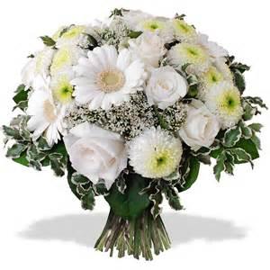fleur blanche mariage idéé et photo décoration mariage bouquet de mariée banque d 39 images photos fleurs mariage