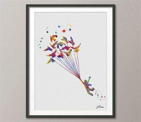 couleur reposante pour une chambre tableau chambre bébé 23 oeuvres que vous allez adorer