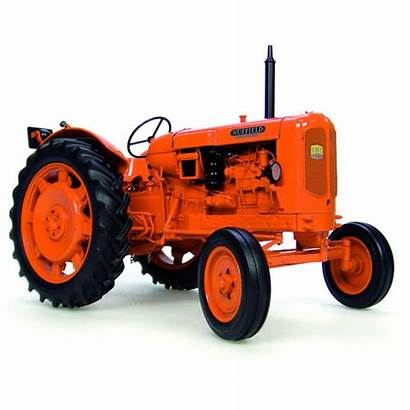 Tractor Clip Nuffield Clipart Universal Tractors Carinstance