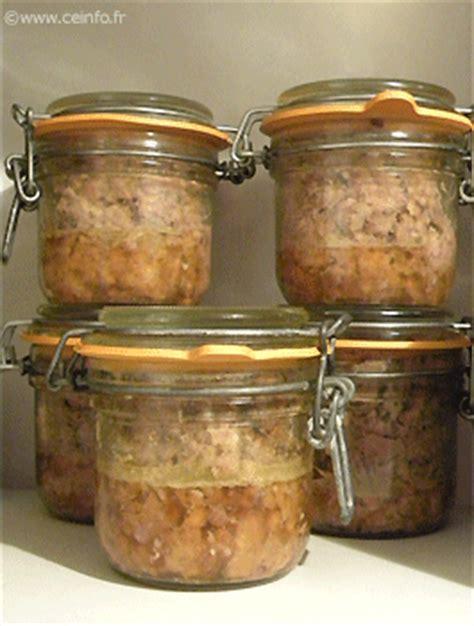 temps de sterilisation pate de porc st 233 rilisation 224 la cocotte minute st 233 riliser bocaux autocuiseur trucs et astuces